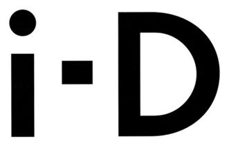 File:I-D MAGAZINE.png