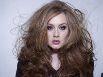 Adele Q 5