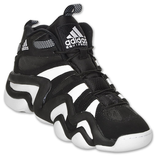 Image result for about Adidas shoes wikipedia