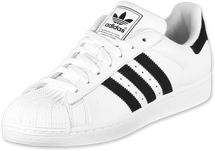 adidas superstar 80s mesh black and gray adidas high tops cheap