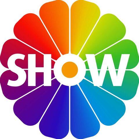 File:Show.jpg