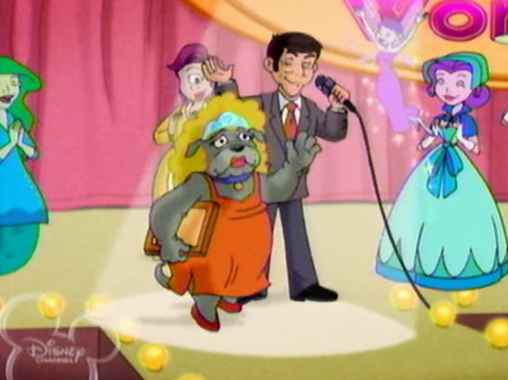 File:S1E14 - Fuella wins the pageant.png