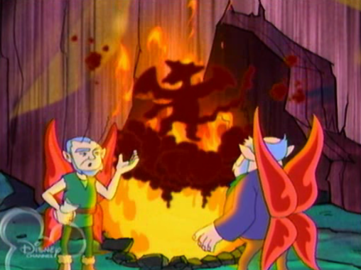 File:S1E10 - The Jersey Devil prominition.png
