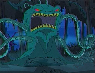 File:Swampmonster.jpg