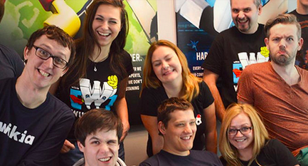 File:WikiaEmployees.png