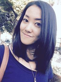 File:Keiko.jpg