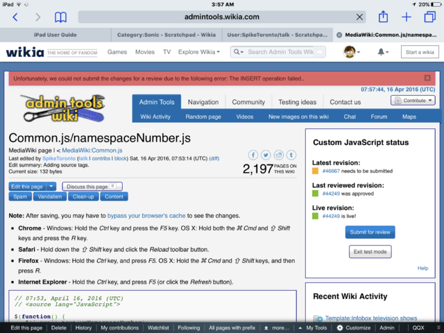 File:JSREview submit error (2016-04-16).png