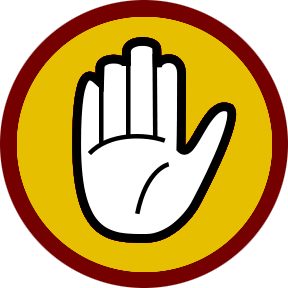 File:Stop-hand-caution.png