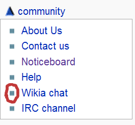 File:Chat MONOBOOK.png