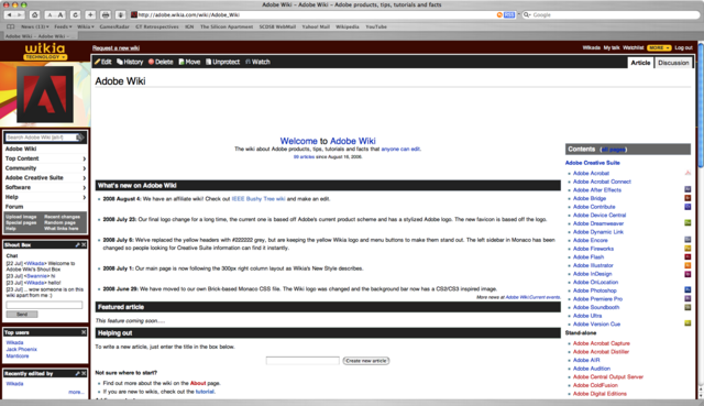 File:Adobe Wiki Safari Mac OS X Tiger.png