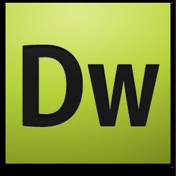 File:Dreamweaver CS4.png