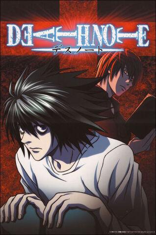 File:Death note dvd.jpg