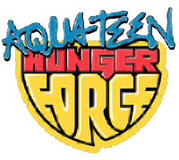 File:Aquateen Hunger Force logo.png