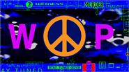 World peace uncensor