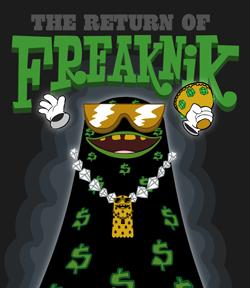 File:Freaknik.png