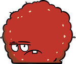 Meatwad 08