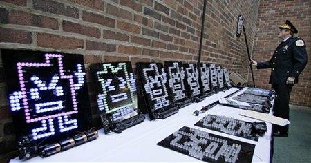 File:Suspicious Devices.sff CX107 20070201155416.jpg