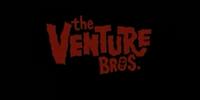 The Venture Bros.