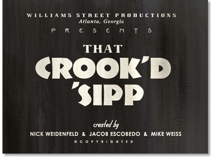 File:CROOKD-SIPP 02.jpg