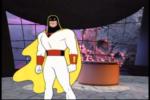File:Space Ghost.png