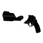File:Unknown Revolver.png