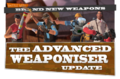 Thumbnail for version as of 21:03, January 6, 2014