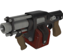 Quickie Launcher