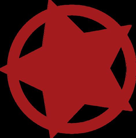 File:Orange star logo by nobnimis-d74h05a.png