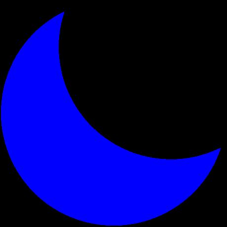 File:Blue Moon logo.png