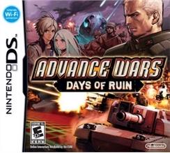 File:Advance Wars 4 Cover.jpg