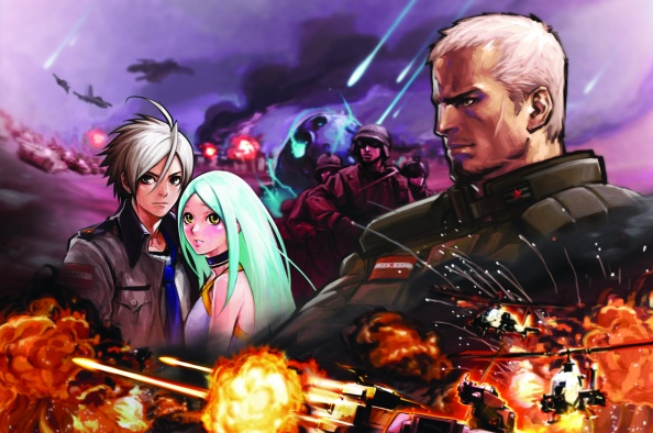 File:Advance-wars-days-of-ruin-art.png
