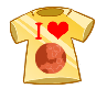 File:I Love Mars Badge.png