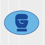 File:Manager Mania Badge.png