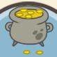 Pot O' Golds