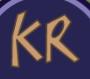 Kenneth Rural