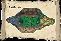 Battle Lab