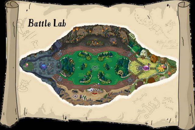 File:Battle Lab.png