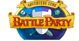 File:Battleparty.png