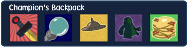 File:Champ pack.png