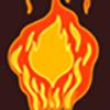 Flame0