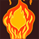 File:Flame0.png