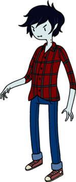 File:150px-Marshall Lee Day Time.png