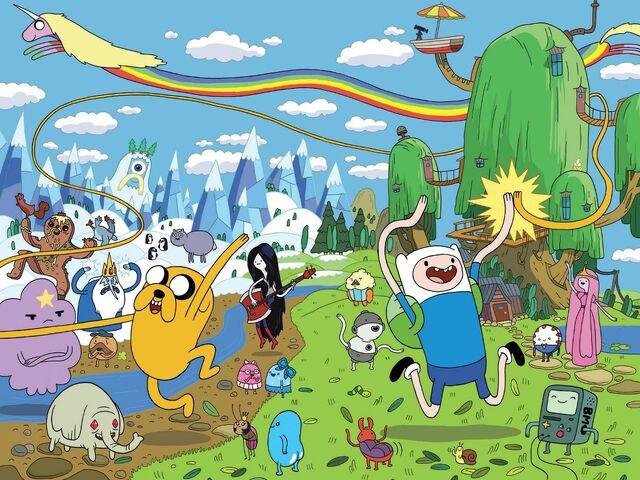 File:Adventure-time-world-wallpaper.jpg