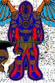 Thumbnail for version as of 18:41, November 25, 2012