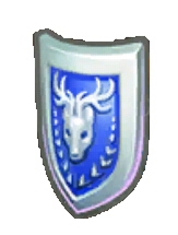 File:Hunter Shield.png