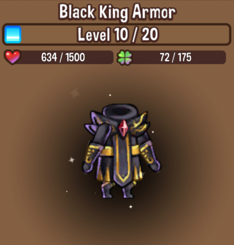 File:Armor BlackKing.png