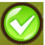 Place edit icon