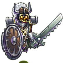 File:Deaht Knight.png
