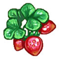 File:Strawberries.png