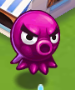 File:Tiny Octopus.png